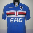 Tonetto M.  Sampdoria  A-1