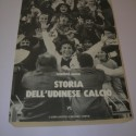 Storia dell'Udinese  A-7