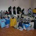 Tutto udinese 001