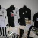 Tutto udinese 002