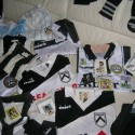 Tutto udinese 004