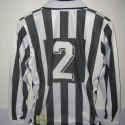 Udinese  Paganin  2  A-2