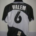 Udinese  Walen  6  A-2