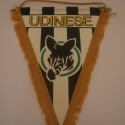 Udinese  l