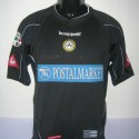 Udinese Alberto  22  -A-1