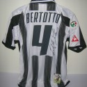 Udinese Bertotto  4   A-2