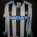 Udinese Di Natale  10  A-5