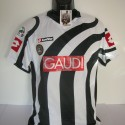 Udinese Di Natale 10  A-1