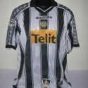 Udinese Fiore  10  A-1