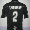Udinese Kroldruo  2  A-2