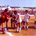 Akragas - Messina 1973-74