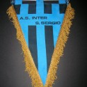 AS. Inter  San Sergio  Ts  115