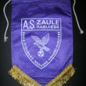 AS. Zaule  Rabuiese  Ts 093