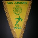 SAS. Juniors 129