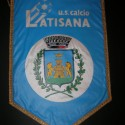 US. Calcio Latisana  168