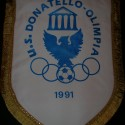US. Donatello  Olimpia  169