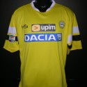 Scuffet n.22  Udinese  C